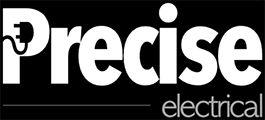 Electrician in Bristol
